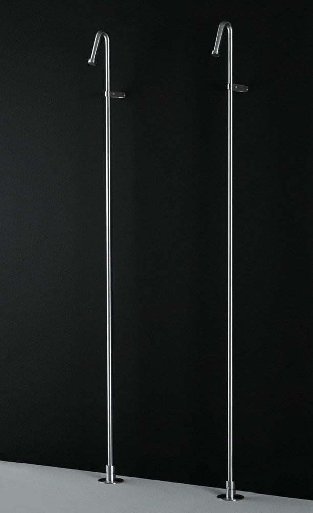outlet lampadari milano : Vari Lampadari Moderni A Pisa Kijiji Annunci Di Ebay Pictures to pin ...