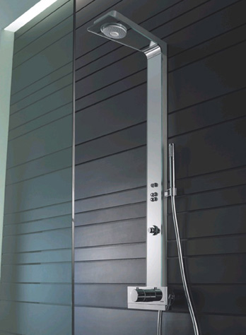 Colonna Hansa SmartShower