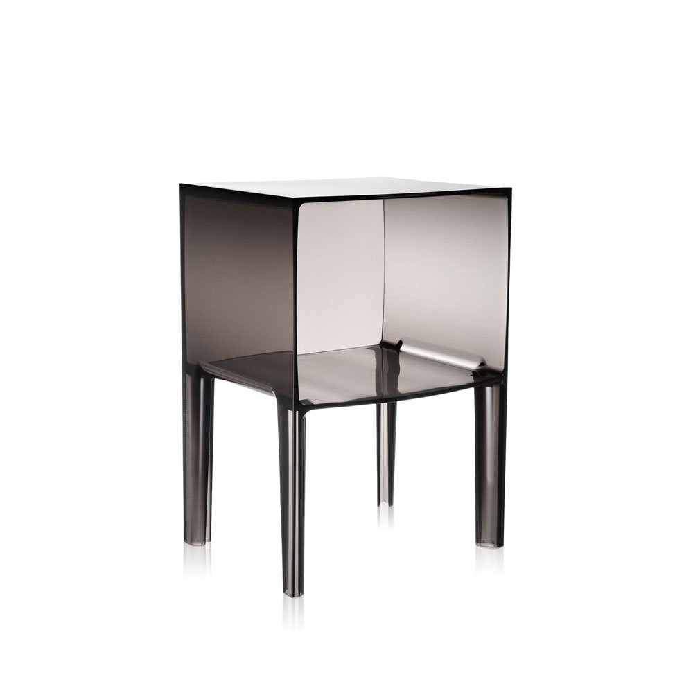 Table nuit kartell - Table de nuit kartell ...