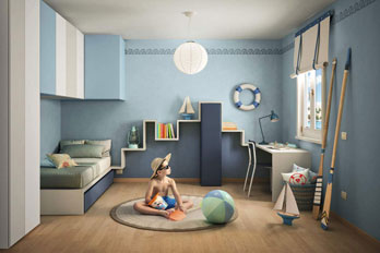 Cameretta Kids&Young_0306