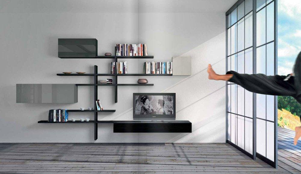 Living room sets set lagolinea by lago for Lago living room