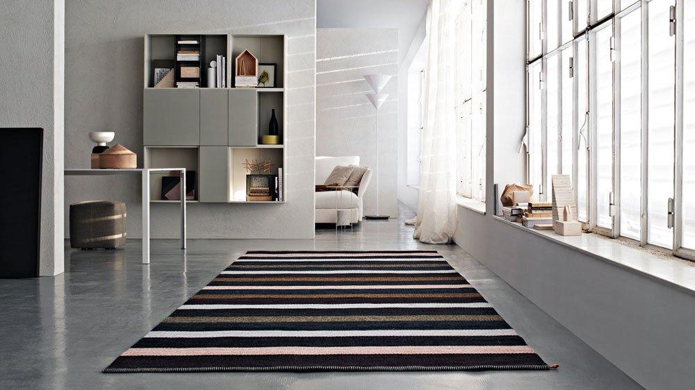 Get Free High Quality HD Wallpapers Wohnzimmer Wiesbaden Programm