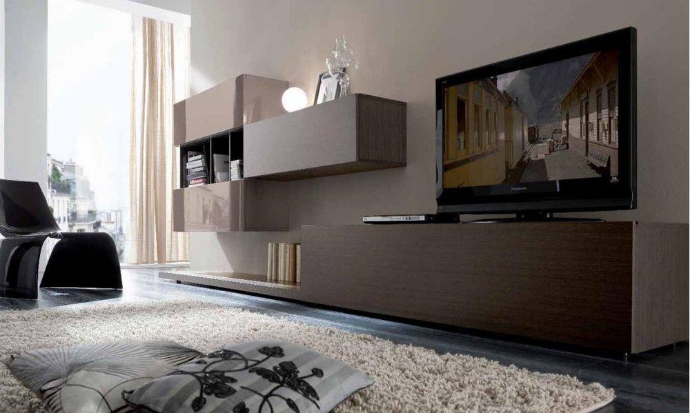 Composizioni soggiorno composizione tween 10 da rossetto for Composizioni soggiorno design