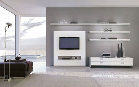 Composizione Frame Collection