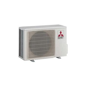 Climatizzatore MXZ-2D33VA