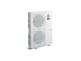 Climatizzatore PUHZ-ZRP100YKA2
