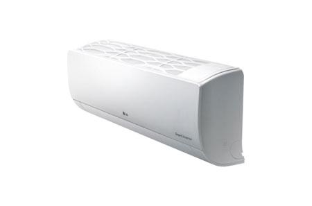 Climatizzatore Standard Inverter