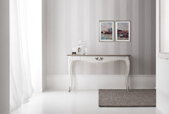 Tavoli e sedie designbest for Flai arredamento
