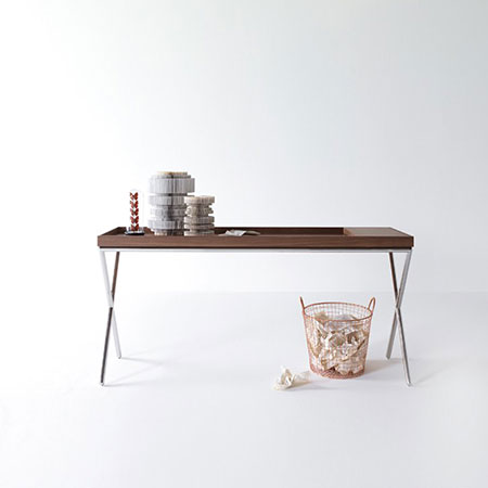 Console table Novel