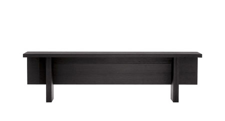 Console Table Sibilla