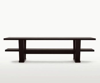Console Table Cicero