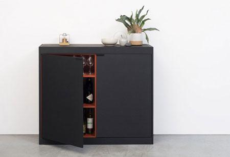 Storage L-Serie