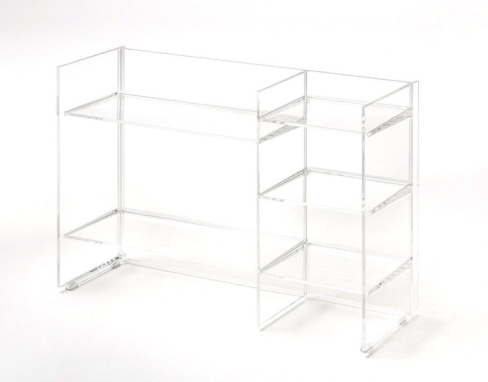 arredo bagno webmobili: ojeh.net soggiorno classico elegante. - Kartell Arredo Bagno