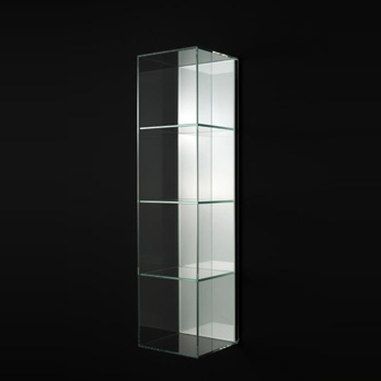 Rangement Glass