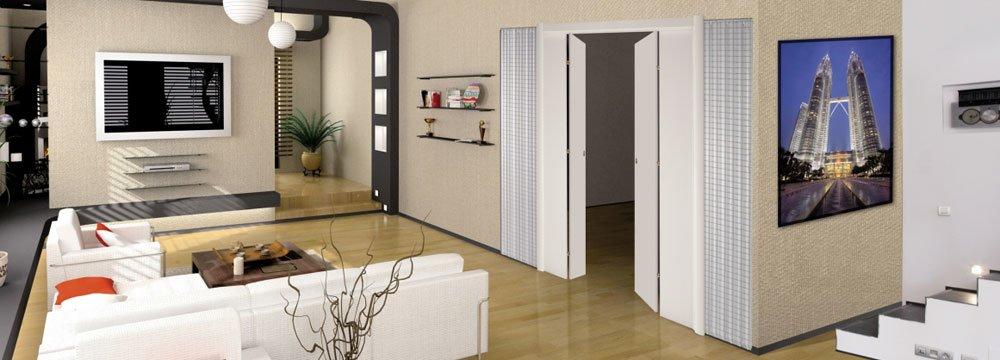 scrigno einbauk sten einbaukasten applauso doppio designbest. Black Bedroom Furniture Sets. Home Design Ideas