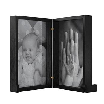 Portafoto My Heart in a Box