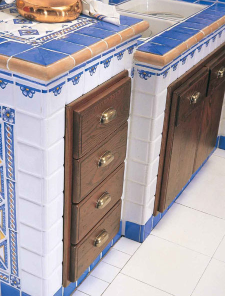 Collezione Granada
