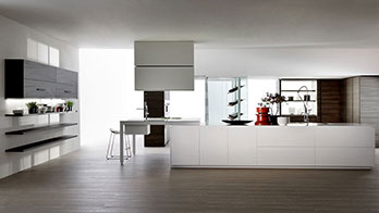 Kitchen Banco [a]
