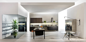 Kitchen Banco [b]