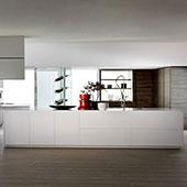 Küche Banco [a]