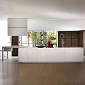 Cucina Banco [b]