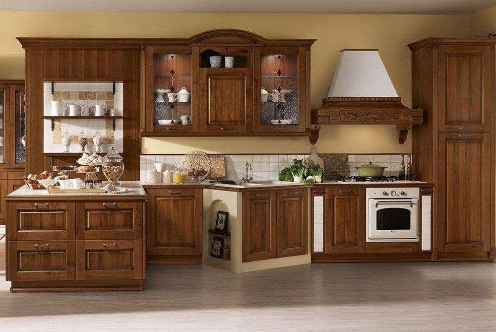 pittura cucina classica perfect pavimenti cucina u guida