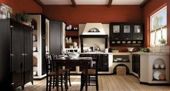 Cucina Rosalba [a]