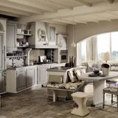 Cucina sogno di oggi a da zappalorto designbest for Delta cucine trento