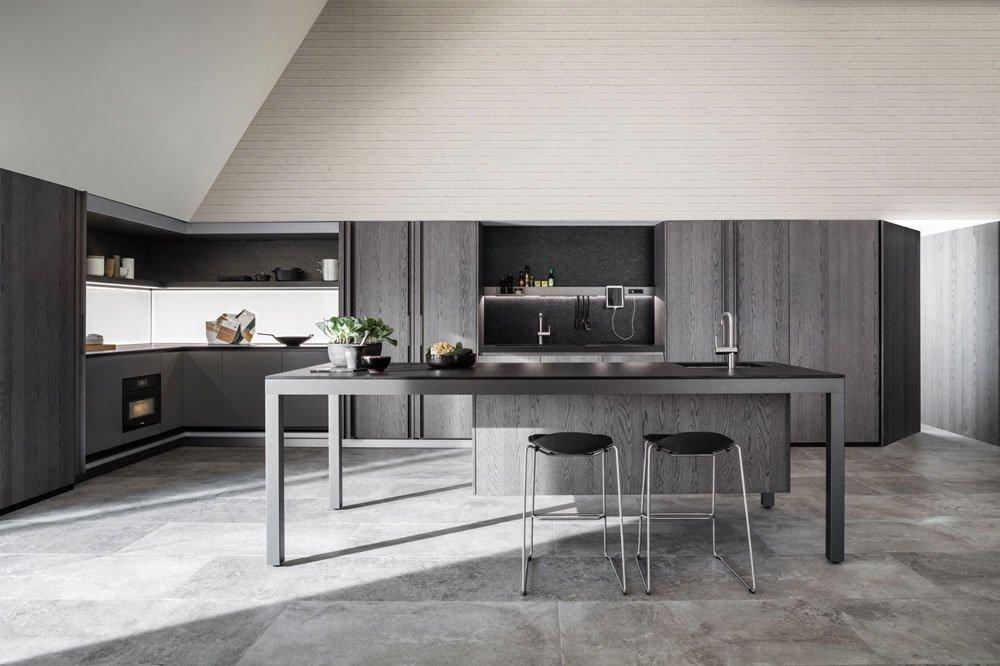 dada kompakt k chen k che tival a designbest. Black Bedroom Furniture Sets. Home Design Ideas