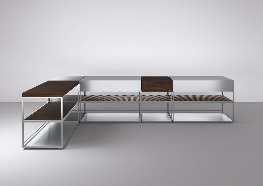 Awesome Boffi Küchen Preise Ideas - House Design Ideas ...