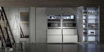 Cucina TU23