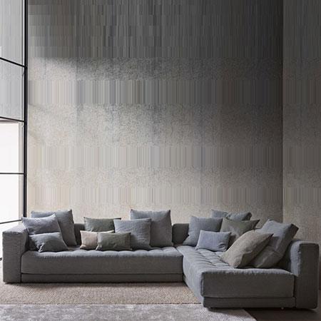 Sofa Doze