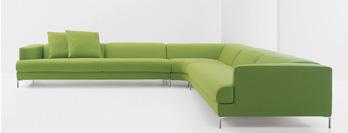 Sofakombination Symbol