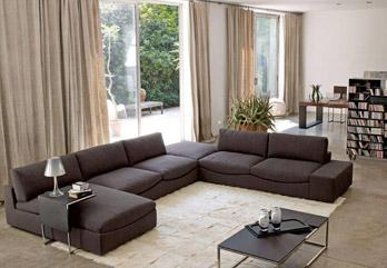 Composizione Lounge