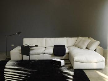 Composizione Lounge Small
