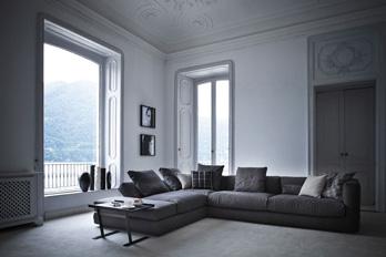 Sofakombination Evosuite