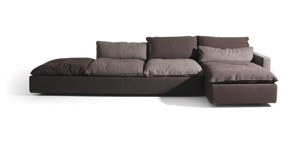 Modular Sofas Sofa Week Nd By Indera