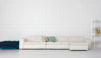 Sofakombination Nap