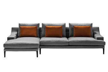 Sofakombination Megara