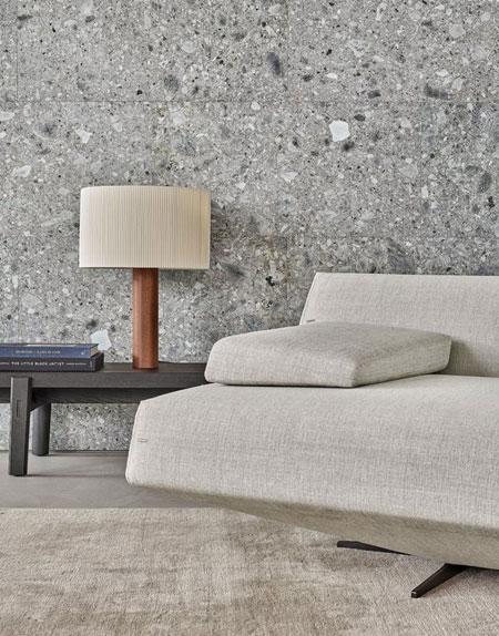 Sofakombination Sidney