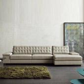 Prodotti divani dall 39 agnese presso dotolo mobili - Dotolo mobili cucine ...