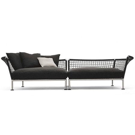 Sofa Nest [b]