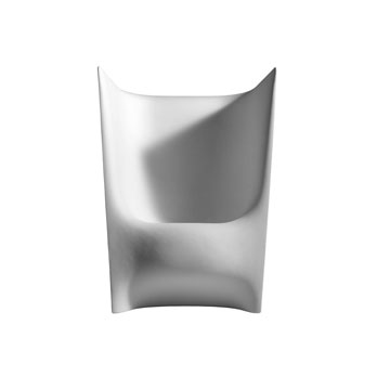 Armchair Plié