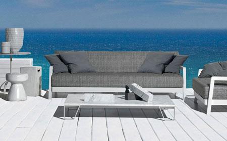 Sofa InOut 104