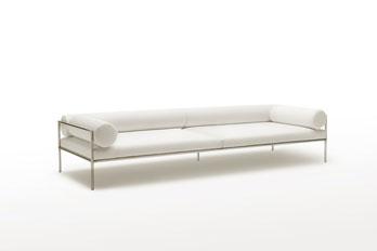 Sofa Agra