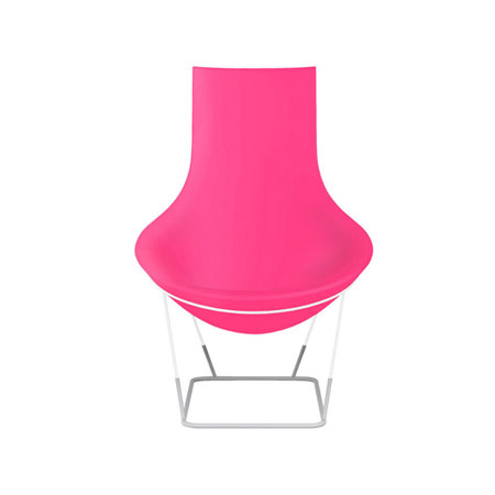 Fauteuil Tom Yam