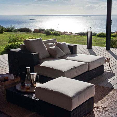 unopi terrasse et jardin catalogue designbest. Black Bedroom Furniture Sets. Home Design Ideas