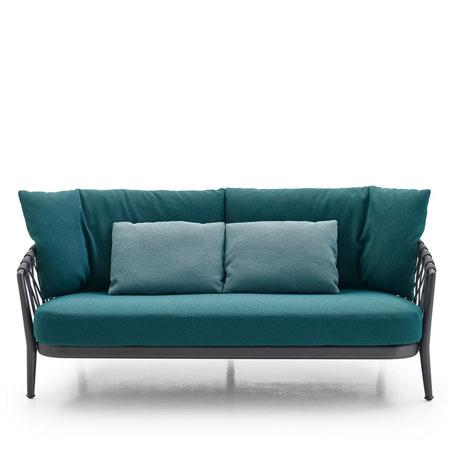 Sofa Erica