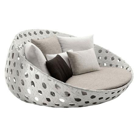 Sofa Canasta [b]