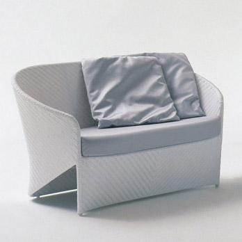 Sofa Marine P.1/2